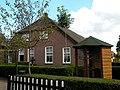 Staphorst, Gemeenteweg 106 (1) RM-34253-WLM.jpg