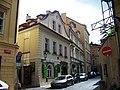 Staré Město, Liliová 12 - 8.jpg