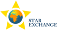 Star Exchange Logo.png