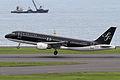 Star Flyer A320-200(JA03MC) (5026073702).jpg