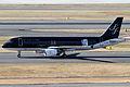Star Flyer A320-200(JA03MC) (5342323786).jpg