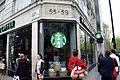 Starbucks (Oxford Street).jpg