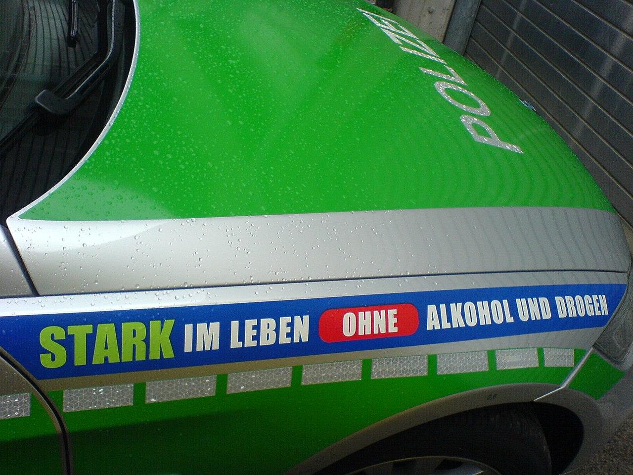 Datei stark im leben ohne alkohol und drogen jpg