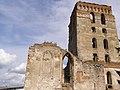 Starokostyantyniv tower1.JPG