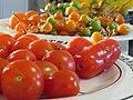 Starr-170108-6452-Solanum lycopersicum-landrace varieties-Hawea Pl Olinda-Maui (32344576281).jpg