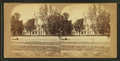 State House, Concord, N.H, from Robert N. Dennis collection of stereoscopic views.png