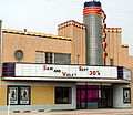 State Theater, Clovis, NM.JPG