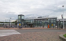 Station Amersfoort Vathorst, september 2012.jpg