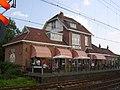 Station Lisse.JPG