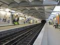 Station métro Ecole-Militaire- IMG 3393.jpg