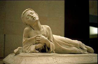 Tarcisius Child saint