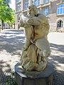 Statue Große Verweigerung Braunschweig.jpg