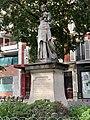 Statue République Place Parmentier - Ivry-sur-Seine (FR94) - 2020-10-15 - 5.jpg