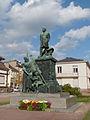 Statue de Jules Ferry à Saint-Dié-des-Vosges (2).jpg