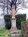 Statue de la Vierge route du Sequé.jpg