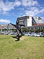 Statue near V&A Waterfront.jpg