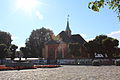 Stavern kirke.jpg