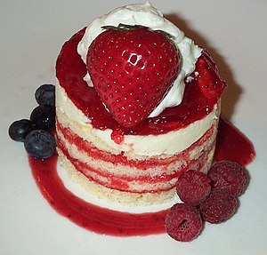 Stawberry shortcake.jpeg