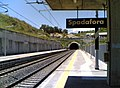 Stazione Spadafora 3.jpg