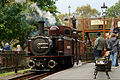 Steam 150- '1863 and All That' (10316037176).jpg