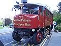 Steam powered coach.jpg