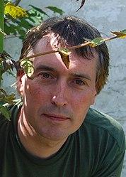 Stefaan Van Laere