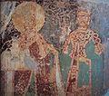 Stefan i Vuk Rudenica (1402-1405).jpg