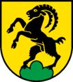 Steinhof-blason.png