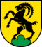 Coat of Arms of Steinhof