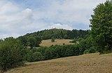 Steinküppel von Osten.jpg
