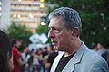Stelios Kouloglou b July 2015.jpg