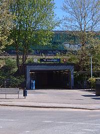 StengårdenStation-7.jpg