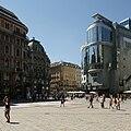 Stephansplatz Wien 6.JPG