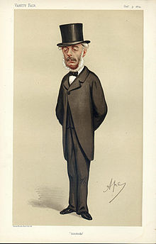 Stephen Cave Vanity Fair 3 October 1874.jpg