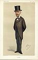 Stephen Cave Vanity Fair 3 October 1874