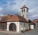 Steppach alte Feuerwache 4010612.jpg