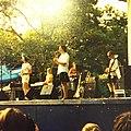 Stereolab July 1995.jpg