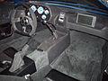 Sterling RX interior material 2.jpg