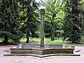 Sternbrunnen FriedhofOhlsdorf (2).jpg