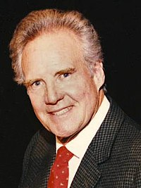 Stevereeves1990 CROP.jpg