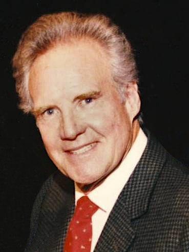 Stevereeves1990 CROP