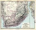 Stielers Handatlas 1891 70.jpg