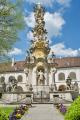 Stift Heiligenkreuz monument.png