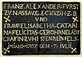 Stifterinschrift kapelle steinbach.jpg