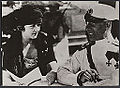 Still from Erich von Stroheim - film Foolish Wives - 1922 - Universal - EYE FOT1415.jpg
