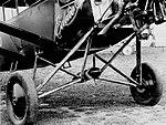 Stinson SM-1 undercarraige photo NACA Aircraft Circular No.60.jpg