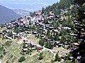 Stluc-village.JPG