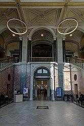 Fil:Stockholm-Nationalmuseum DSC6932.jpg