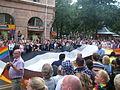 Stockholm Pride 2010 19.JPG