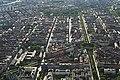 Stockholms innerstad - KMB - 16000300023157.jpg